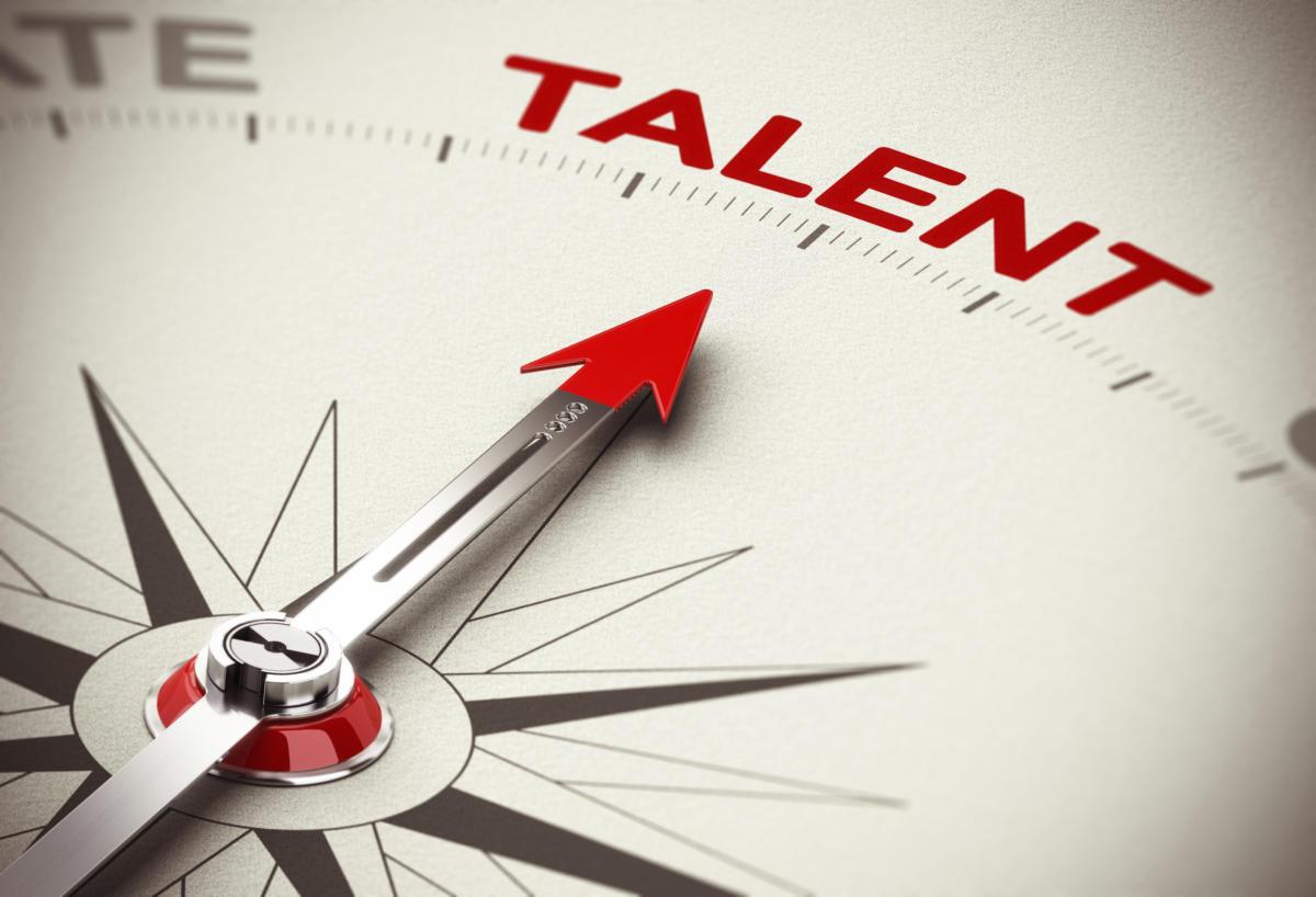 talent_skill_hiring_recruiting_thinkstock_188065235-100409940-large