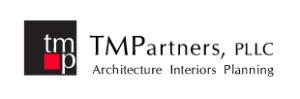 TMP full logo